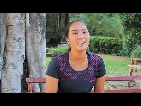 Aldila Sutjiadi, Member Klub Kelapa Gading yang Membanggakan Image Lightbox
