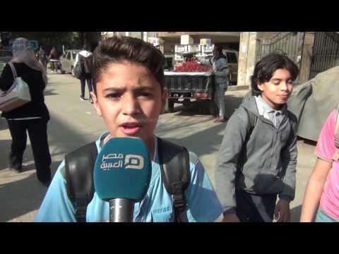 مصر العربية | هل ينجح حسام باولو في تحقيق لقب الهداف مع الزمالك ؟