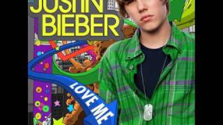 Video Justin Bieber's NEW SINGLE LOVE ME HQ MP3, 3GP, MP4, WEBM, AVI, FLV Desember 2017