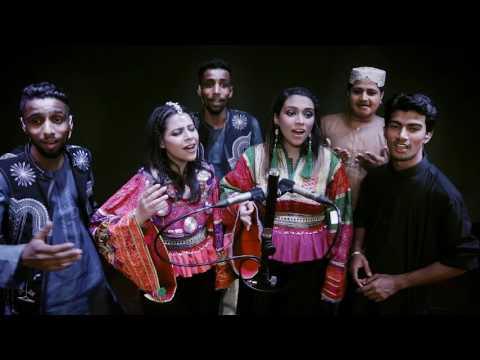 Braadri Broadcast: Edhi (видео)