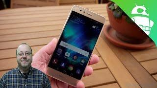 Video Huawei P10 lite review MP3, 3GP, MP4, WEBM, AVI, FLV Agustus 2018