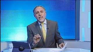 """الجزائر.. """"اقتصاد ينهار"""" بانهيار أسعار النفط!"""