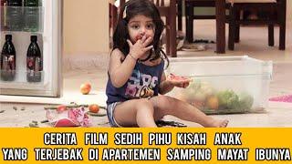 PIHU Hindi Movie !!! Sinopsis Film Bollywood