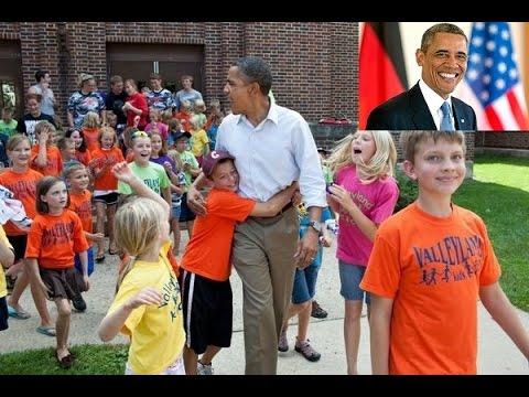 phim ngắn tổng thống barack obama | obama sẽ làm gì khi về hưu ???