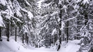 Polskie Lasy - sprzeciw wobec prywatyzacji