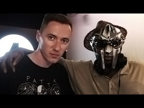 mf - One of the best interviews with MF DOOM from one of the best radio shows Benji B on Radio 1 & 1xtra big ups to the man for this interview. Thought I would pu...