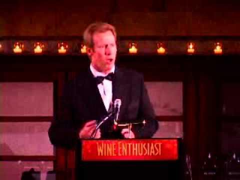 New World Winery of the Year - Vergelegen