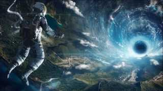 Space Travel-Mix2014-FL Studio 11