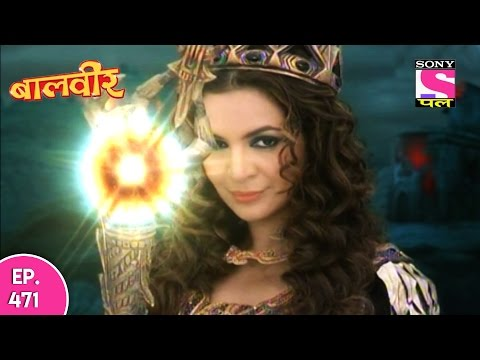 Video Baal Veer - बाल वीर - Episode 471 - 27th December, 2016 download in MP3, 3GP, MP4, WEBM, AVI, FLV January 2017