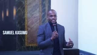 Video Purpose Driven Man - A New Covenant Church UK (CMI) Event MP3, 3GP, MP4, WEBM, AVI, FLV Juli 2018