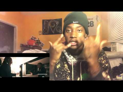 """Cdot Honcho - """"So Long"""" (WSHH Exclusive - Official Music Video) Reaction"""