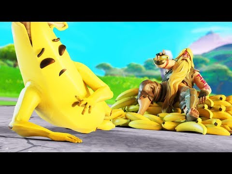 TOP 100 FORTNITE FUNNIEST & EPIC MOMENTS!