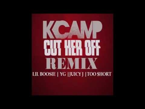 K Camp feat 2 Chainz  Cut Her Off Lyrics  Musixmatch