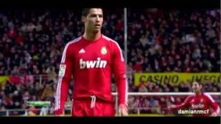 Nonton Cristiano Ronaldo 2011/12 HD **2 Fast 2 Furious** by damianrmcf Film Subtitle Indonesia Streaming Movie Download