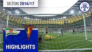 Video Lechia Gdańsk - Pogoń Szczecin 4:0 [skrót] sezon 2016/17 kolejka 36 MP3, 3GP, MP4, WEBM, AVI, FLV Maret 2018