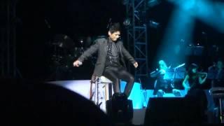 LỜI CHIM ĐỖ QUYÊN - Tấn Minh (In The Spotlight Thanh Tùng - Chuyện Tình Của Biển)