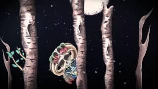 Crobot - Chupacabra [Visualizer]