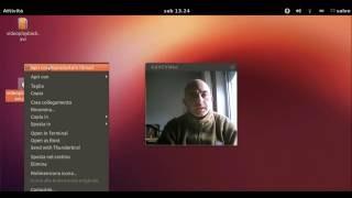 Linux  Come Scaricare I Video Da Youtube Con VLC