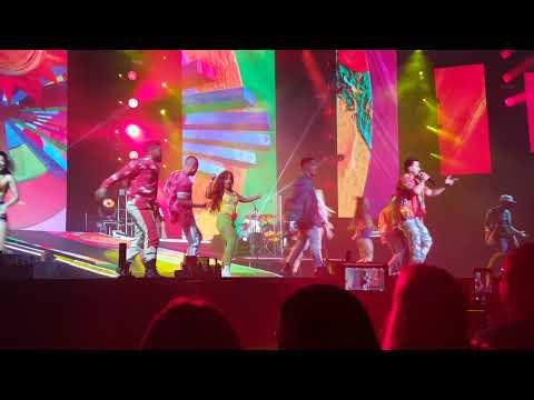 """Luis Fonsi lanza su nuevo sencillo """"Calypso"""" (VIDEO)"""