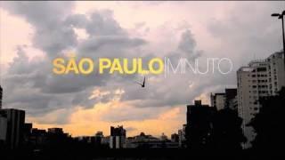 São Paulo em imagens