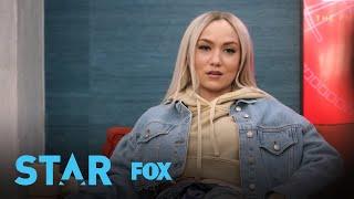 Video Carlotta & Maurice Come Up With A Plan | Season 3 Ep. 16 | STAR MP3, 3GP, MP4, WEBM, AVI, FLV September 2019