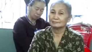 Vấn Đáp: Gỡ Rối Tơ Lòng - Thích Nhật Từ - TuSachPhatHoc.com