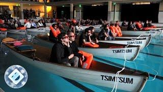 """Un cine en medio del mar?? El cine más pequeño del mundo y ver una pelicula en un castillo del siglo 17?? Abróchate bien los cinturones porque en esta ocasión te traigo el: """"TOP: 10 Cines más extraños del mundo"""".-Facebook: https://www.facebook.com/NeonBrycen/------------------------------------------------------------------------------------------------------------ Copyright Disclaimer Title 17, US Code (Sections 107-118 of the copyright law, Act 1976):All media in this video is used for purpose of review & commentary under terms of fair use. All footage, & images used belong to their respective companies.Fair use is a use permitted by copyright statute that might otherwise be infringing.------------------------------------------------------------------------------------------------------------Canción del final del video.Nombre: TheFatRat - Infinite Power.Link del video Original: https://www.youtube.com/watch?v=3aLyi...Canal del Autor: https://www.youtube.com/channel/UCa_U..."""