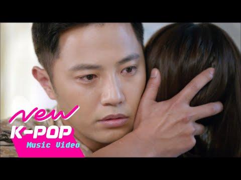 By My Side [MV] - SG Wannabe