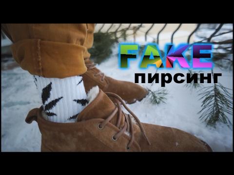 СПИСОК МОИХ ЛАЙФХАКОВ!