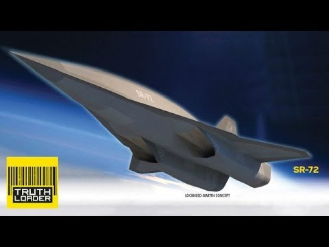 Lockheed Martin have announced...