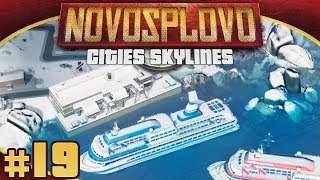 Cities Skylines gameplay! The cruises are coming!Here's my mod list: http://steamcommunity.com/sharedfiles/filedetails/?id=929610961Thanks for watching! Here are some other videos you might like:Farming Valley with me, Duncan and Lewis: https://www.youtube.com/watch?v=aCCqFWcmApE&index=1&t=728s&list=PLtZHIFR5osfAKg4LeHwihQV6iYLJv52tYTerraria with Duncan, Lewis and Tom: https://www.youtube.com/watch?v=yLoAIyx4Dzg&list=PLtZHIFR5osfDjTfABmtcO_DuCgpJBRDk4&index=1VR Games: https://www.youtube.com/watch?v=g5pW9RjwzmM&list=PLtZHIFR5osfBhmedpyhPEoMtNTQeauOse&index=1I stream sometimes at twitch.tv/sjinAlso, I have a store! http://smarturl.it/yogsSjinAnd if you want to subcribe: http://yogsca.st/SjinSub ♥Facebook: https://www.facebook.com/yogsjinReddit: http://www.reddit.com/r/yogscastTwitter: @YogscastSjinPowered by Doghouse Systems in the US:http://www.doghousesystems.com/v/yogscast.aspUse the code YOGSCAST to get a free 240GB SSD and a groovy Honeydew graphic applied to any case!Powered by Chillblast in the UK: http://www.chillblast.com/yogscast.htmlMailbox: The Yogscast, PO Box 3125 Bristol BS2 2DGBusiness enquiries: contact@yogscast.com