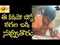 Latest 2017 Funny Videos | Best Comedy Videos 2017 | W Telugu Hunt