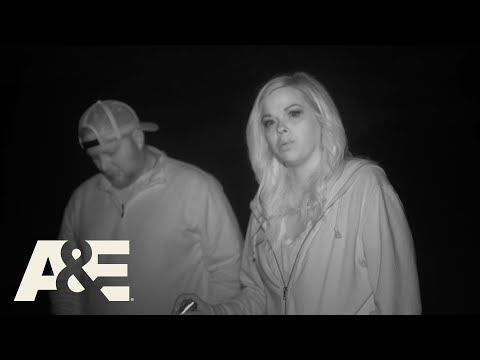 Ghost Hunters: Haunted Graveyard Investigation (Season 1) | A&E