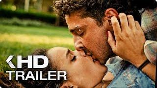 Nonton AMERICAN HONEY Trailer 2 (2016) Film Subtitle Indonesia Streaming Movie Download