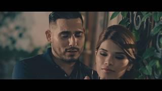 Video Espinoza Paz - NO ME CHINGUES LA VIDA (VERSIÓN ORIGINAL) MP3, 3GP, MP4, WEBM, AVI, FLV Juni 2018