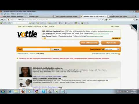FREE Data Entry Online Jobs