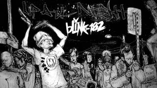 Thumbnail for Blink-182 — Up All Night