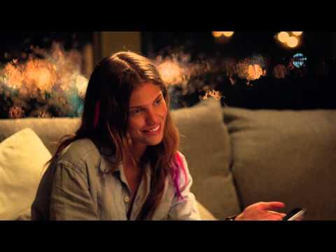 Scorned (2013) - Trailer