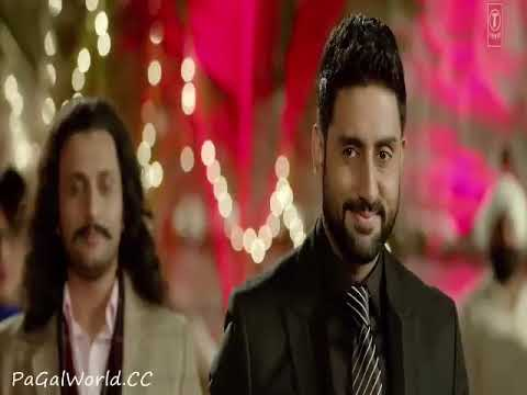 Baaton Ko Teri (All Is Well) (ULTRA HD)(PaGalWorld.CC).mp4