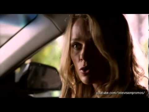 Dexter 7.06 Preview