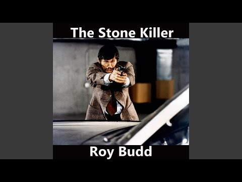 The Stone Killer Main Title (Alternative Mix)