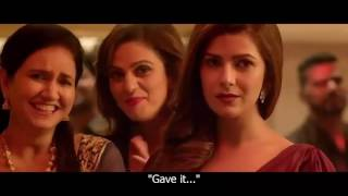 Nonton Airlift 2016 Hindi 1080 | Film Subtitle Indonesia Streaming Movie Download