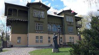 video=kuldigas-novada-muzejs-atsaks-darbibu