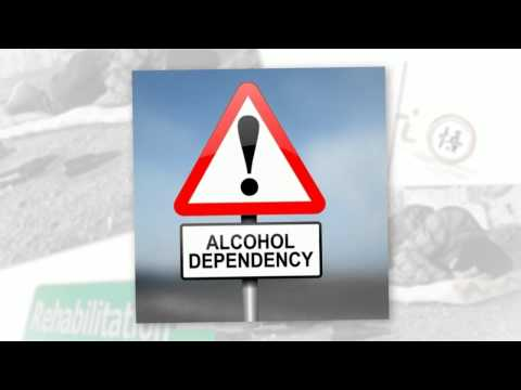 Alcohol Addiction Florida – Addiction Rehab In FL – Best Alcohol Addiction Program