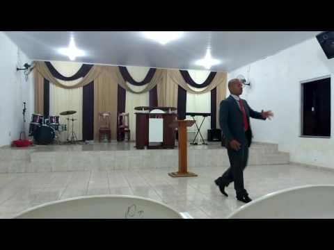 Pregação em combinado (TO)