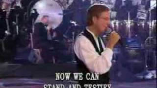 Don Moen - God is good - YouTube
