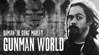 Nonton Damian Marley   Gunman World   Rootsman Riddim  Overstand Entertainment  January 2014 Film Subtitle Indonesia Streaming Movie Download