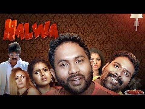 Halwa Malayalam Short Film | Aju Varghese, Noby Marcose, Abi, Mamukoya