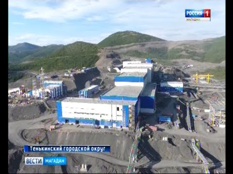 конкурса Евровидение рудник имени матросова магадан вакансии похожая