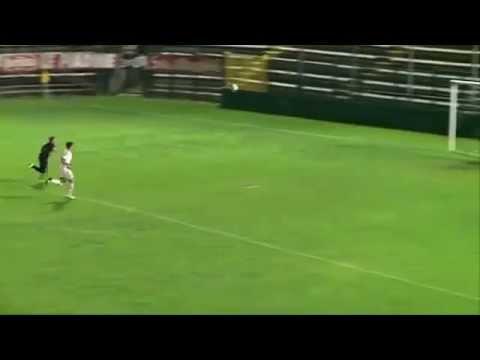 goal steffe ( primavera inter - primavera milan 6-0 )
